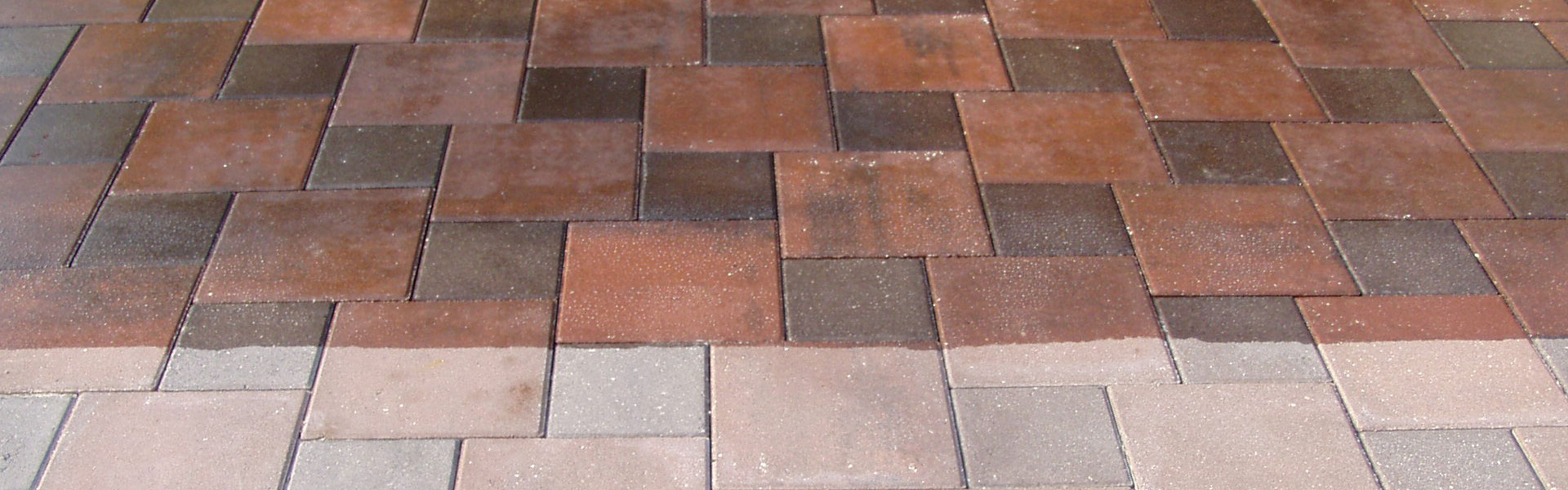 Paver Brick Cleaning & Paver Sealing in Sarasota | Gorilla Kleen
