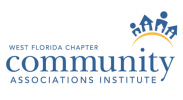 Community Logo Horizontal